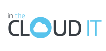 uk based cloud computing companies
